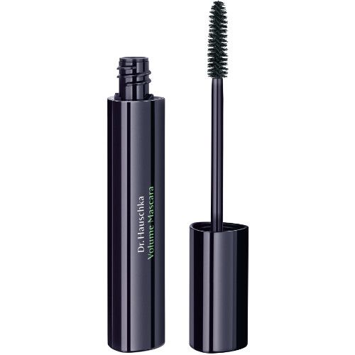 DR.HAUSCHKA Volume Mascara 01 black